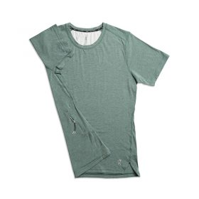 Forest forest-tricou-alergare-on-comfort-t